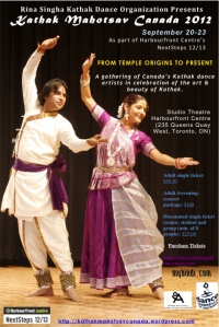 rina-singha-kathak-dance-organization-presents